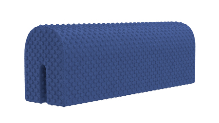 ochraniacz na bok łóżka