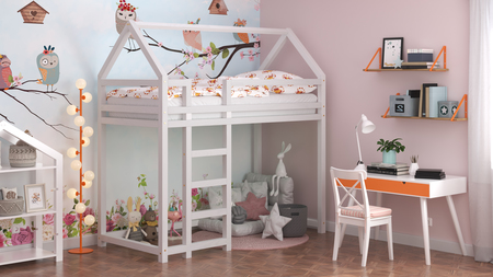 łóżka z litego drewna, skandynawskie łóżka, łóżko dla dzieci, łóżko pojedyncze, ekologiczne łóżka, łóżka eko, łóżka w skandynawskim stylu, łóżka pojedyncze, łóżko dziecięce, łóżka dla dzieci, antresola dziecięca, antresola dla dzieci, łóżko domek, antreso