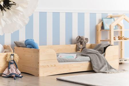 łóżka mlodzieżowe