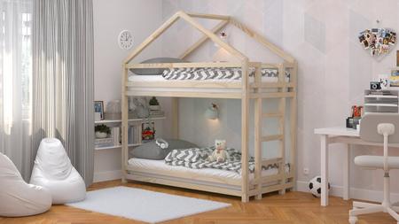 łóżka z litego drewna, skandynawskie łóżka, łóżko dla dzieci, łóżko piętrowe, ekologiczne łóżka, łóżka eko, łóżka w skandynawskim stylu, łóżka piętrowe, łóżko dziecięce, łóżka dla dzieci, łóżka piętrowe dziecięce, łóżka piętrowe dla dzieci, łóżko domek, ł