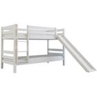 Łóżko dziecięce piętrowe Lena Slide 9