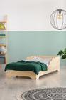 Łóżko dla dzieci pojedyncze Vito 3