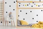 łóżko domek dla dzieci Eva