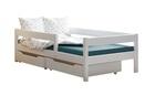Łóżko dla dzieci pojedyncze Felix 2