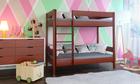 Łóżko piętrowe dla dzieci Dino 4