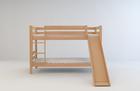 Łóżko dziecięce piętrowe Lena Slide 7