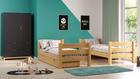 Łóżko dziecięce piętrowe Luca 4