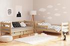 Łóżko dziecięce piętrowe Sophie 10