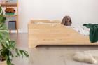 Łóżko dla dzieci pojedyncze Vito 2