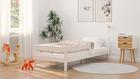 Łóżko dla dzieci pojedyncze Miki 6