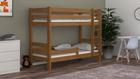 Łóżko dziecięce piętrowe Sophie 15