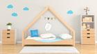 óżko domek, łóżko domek dla dzieci