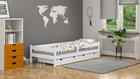 Pojedyncze łóżko dla dziecka