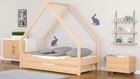 łóżko domek, łóżko domek dla dzieci