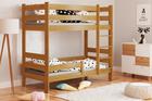 Łóżko dziecięce piętrowe Sophie 7