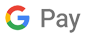 Płatność Google Pay