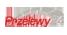 Płatność Przelewy 24